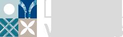 Logo LA SERENA VILLAS